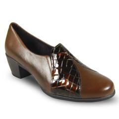 Туфли #13 Pitillos