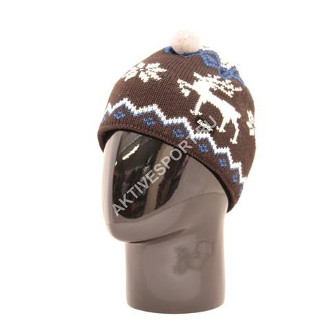 шапка Eisbar elmo