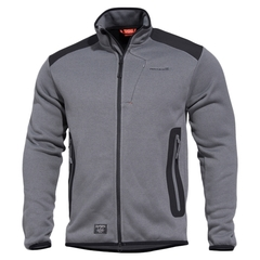 Pentagon Sweater Amintor tactical grau