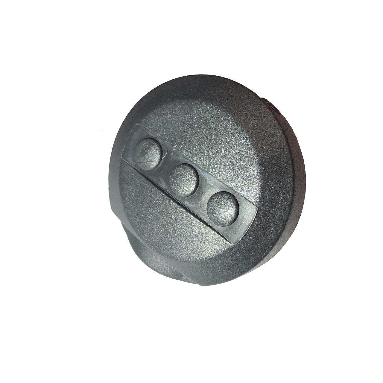 Втулки Втулка для металлического колеса с подшипником Вутлка_без_подш.jpg