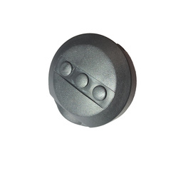 Втулка для металлического колеса с подшипником