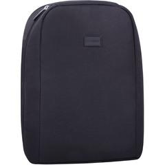 Рюкзак для ноутбука Bagland Joseph черный (0012766)