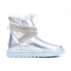 /collection/all/product/ugg-classic-short-silver-rock