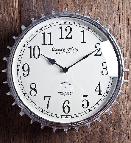 Часы настенные Часы настенные Roomers 48-310-34 chasy-nastennye-roomers-48-310-34-niderlandy.jpeg