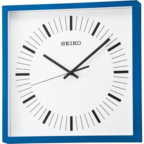 Купить Наручные часы Seiko QXA588L по доступной цене