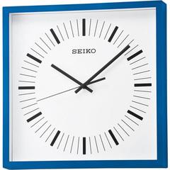 Наручные часы Seiko QXA588L