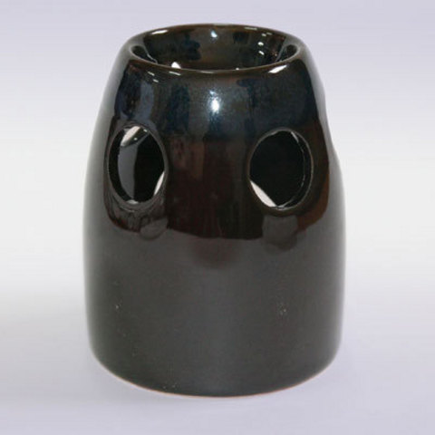 Aромалампа керамическая № 288