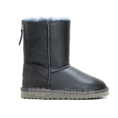 /collection/zhenskie-uggi/product/ugg-zip-metallic-grey