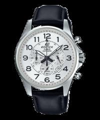 Наручные часы Casio EFB-508JL-7ADR
