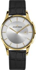 Наручные часы Jacques Lemans 1-1777Q