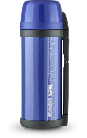 Термос Thermos FDH-2005 MTB Vacuum Inculated Bottle 2L