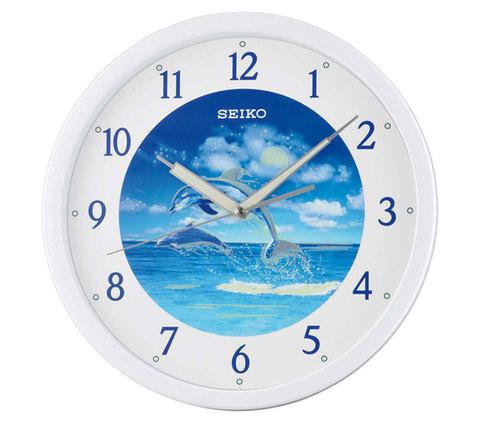 Купить Наручные часы Seiko QXA595W по доступной цене