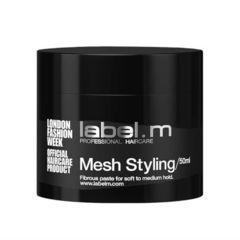 Крем моделирующий Mesh styling