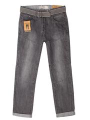 BSE000284 брюки детские, медиум