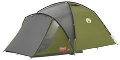 Палатка Coleman Hayden 4 (2000030292)