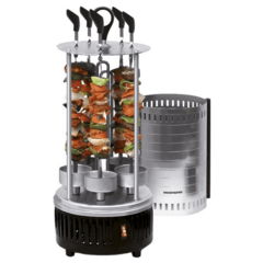 Электрошлычница REDMOND RBQ-0252-E