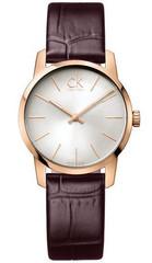 Наручные часы Calvin Klein City K2G23620