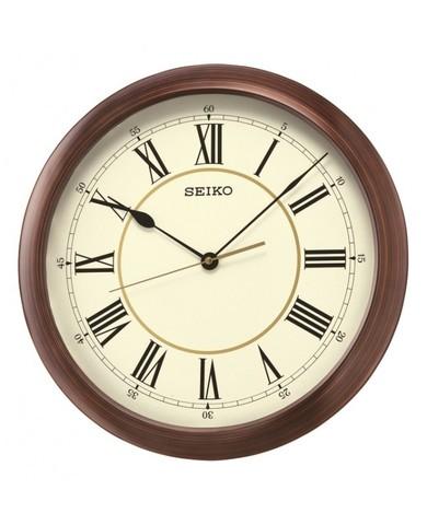 Купить Наручные часы Seiko QXA598A по доступной цене