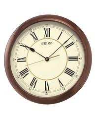 Наручные часы Seiko QXA598A