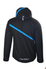 Прогулочная лыжная куртка Nordski NSW111170