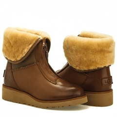 /collection/boots-zhenskie-botinki-ugg/product/ugg-caleigh-chestnut