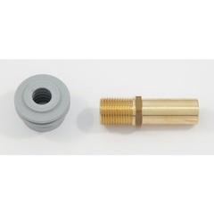 Соединительный комплект для писсуаров с задней (скрытой) подводкой Ideal Standard K710667 фото