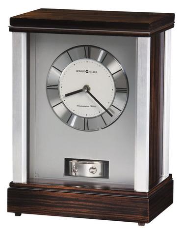 Часы настольные Howard Miller 635-172 Gardner