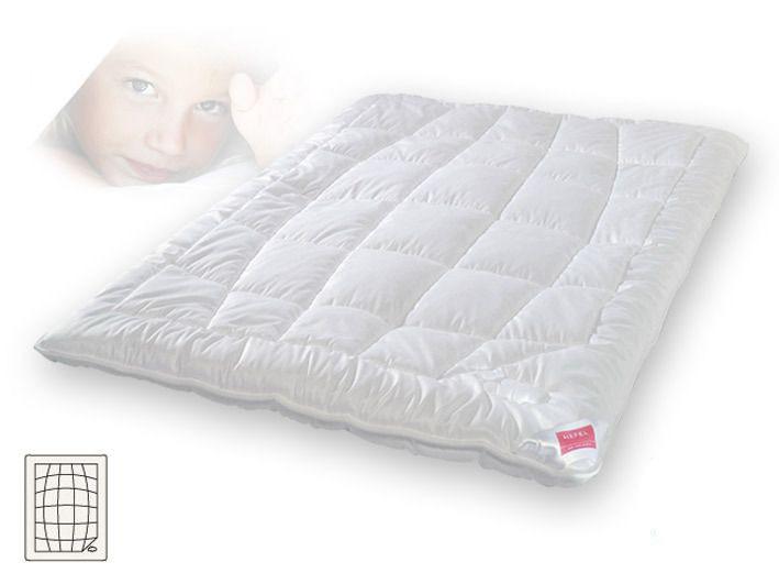 Одеяла Одеяло детское очень легкое 100х135 Hefel Мари odeyalo-detskoe-ochen-legkoe-100h135-hefel-mari-avstriya.jpg