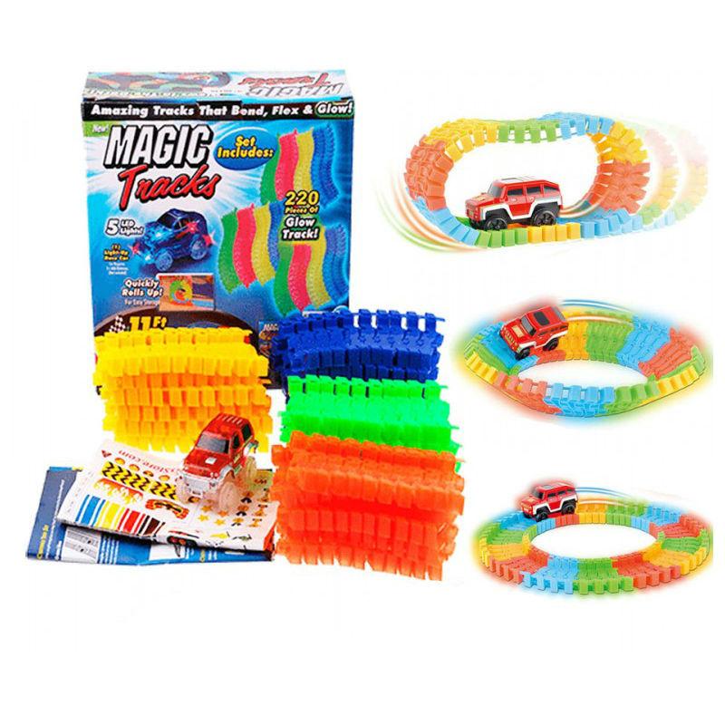 Хит продаж Чудо-трек Magic Tracks (220 деталей) 91e6e9a2d01b76cecbeb86099bb7f73c.jpg