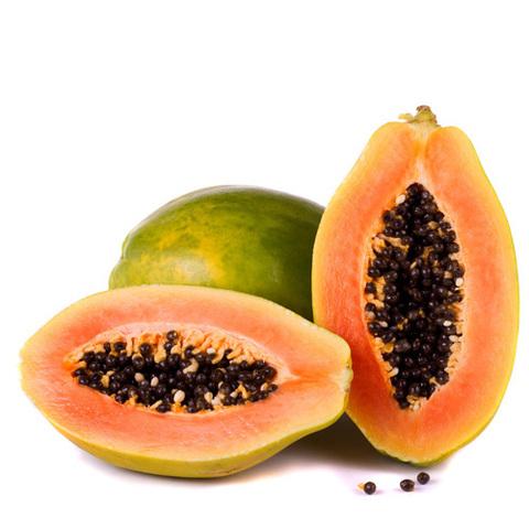 https://static-eu.insales.ru/images/products/1/4830/47428318/papaya.jpg