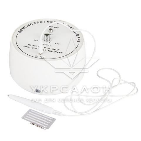 Электрокоагулятор Venko 908