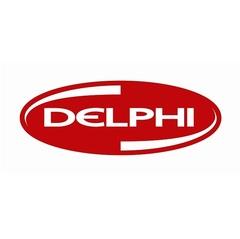 Фото Программа Delphi 2014.3