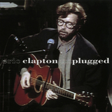 Eric Clapton / Unplugged (2LP)