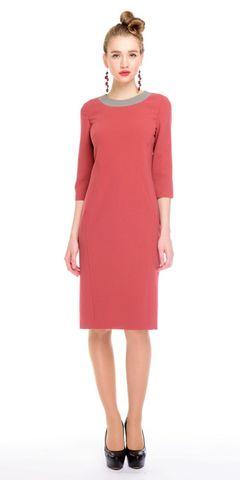 Платье З129-536