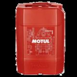 Motul Rubric HV 32 Гидравлическое масло