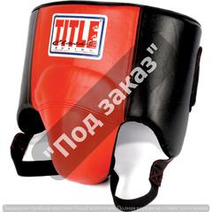Защита паха TITLE CLASSIC® ULTRA LIGHT PROTECTIVE CUP
