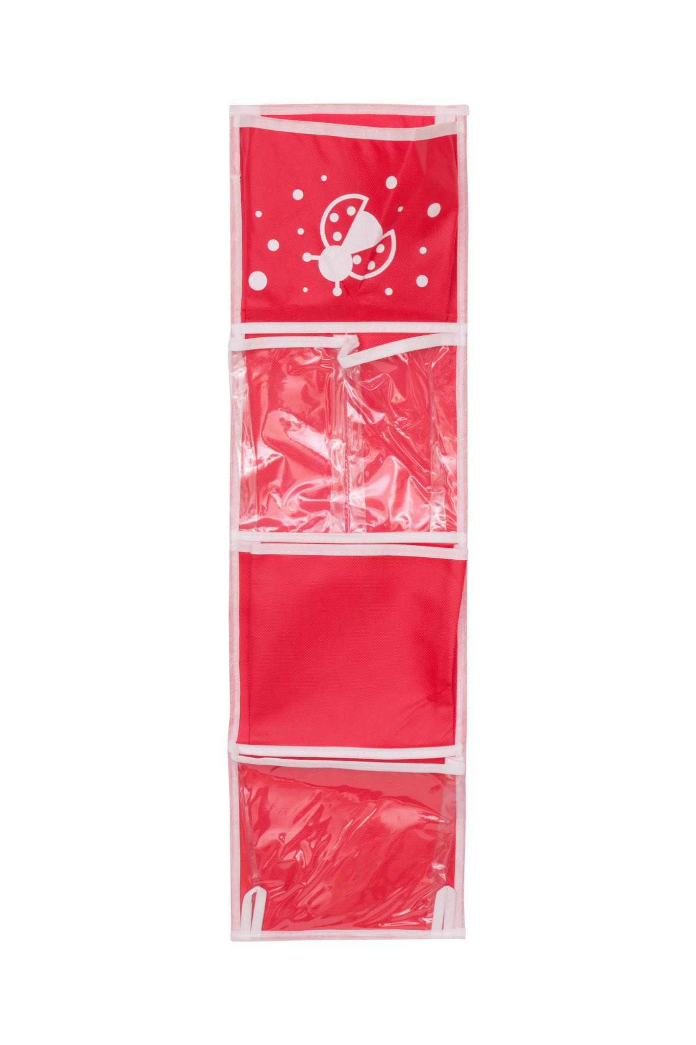 подвесные модули для хранение одежды сшить самим инструкция