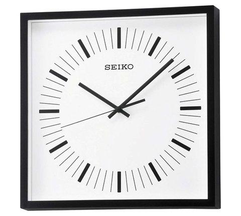 Купить Наручные часы Seiko QXA588K по доступной цене