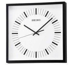 Наручные часы Seiko QXA588K