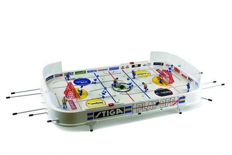 Настольная игра хоккей Stiga Play Off