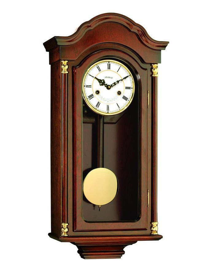 Часы настенные Power PW1608JD