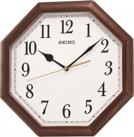 Купить Наручные часы Seiko QXA599B по доступной цене