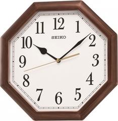 Наручные часы Seiko QXA599B