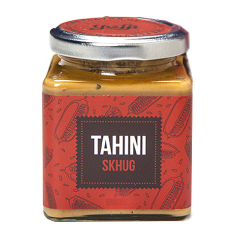 https://static-eu.insales.ru/images/products/1/4833/123245281/tahini_hot.jpg