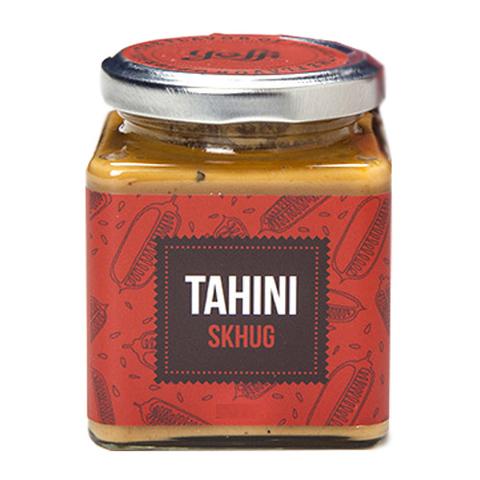 https://static-eu.insales.ru/images/products/1/4833/123245281/tahini_hot.jpg