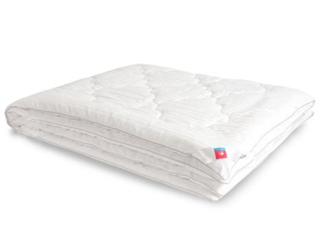 Одеяло из лебяжьего пуха Элисон 140x205 Darcey