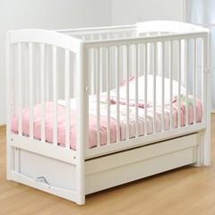 Кровать детская Агнесса