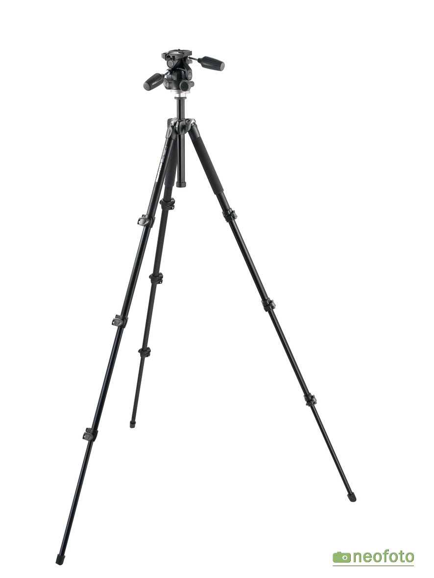 Manfrotto MK294A4-D3RC2
