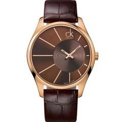 Наручные часы Calvin Klein Deluxe K0S21503