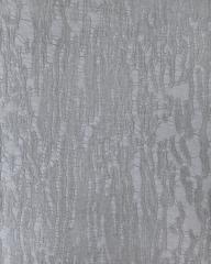 Элитное покрывало Velvet серое от Luxberry